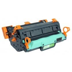 ΣΥΜΒΑΤΟ HP DR2500 (C9704A/Q3964A) DRUM UNIT