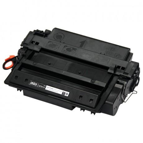 HP Q7551X BK