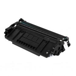 ΣΥΜΒΑΤΟ HP CF226X (HP 26X BLACK)
