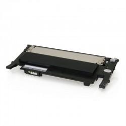 ΣΥΜΒΑΤΟ SAMSUNG CLT-K404S Black