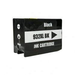 ΣΥΜΒΑΤΟ HP NO 932XL BK CN053A