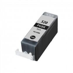 PGI-520 2932B001