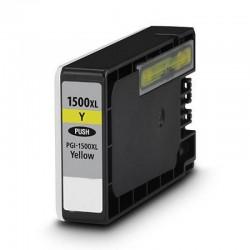 Canon PGI-1500XL Yellow HY (9195B001)
