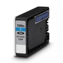 Canon PGI-1500XL Cyan HY (9193B001)