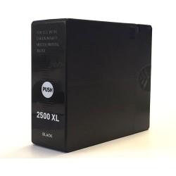 Canon PGI-2500XL Black HY (9254B001)