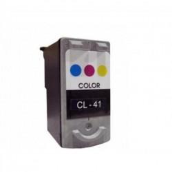 CL-41 Color iP1600 , 2200(refill cn)