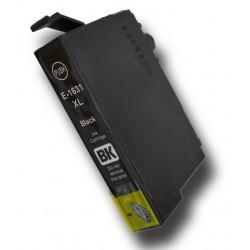 EPSON T163140 XL , 16XL C13T16314010 black