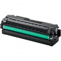 ΣΥΜΒΑΤΟ SAMSUNG CLT-K505L BLACK