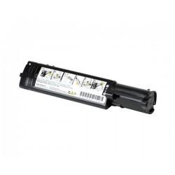 ΣΥΜΒΑΤΟ EPSON C1100 BK (C13S050190) HY