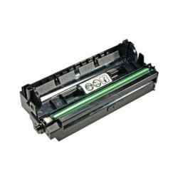 PANASONIC KX-FAD84E DRUM UNIT