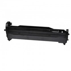 ΣΥΜΒΑΤΟ OKI C3300 BK DRUM UNIT