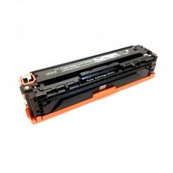 ΣΥΜΒΑΤΟ HP CF210X (HP 131X BLACK)
