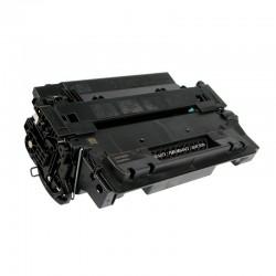 ΣΥΜΒΑΤΟ HP CE255A BK (HP 55A BLACK)