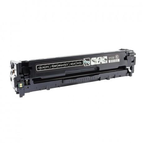 HP CE320A BK