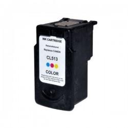 CL-511 , CL-513 (refill)