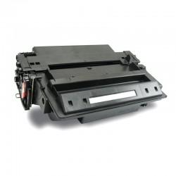 ΣΥΜΒΑΤΟ HP Q6511X (HP 11X BLACK)