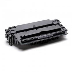 ΣΥΜΒΑΤΟ HP Q7516A (HP 16A BLACK)