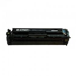 ΣΥΜΒΑΤΟ HP CB540A (HP 125A BLACK)