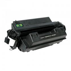 ΣΥΜΒΑΤΟ HP Q2610A (HP 10A BLACK)