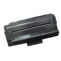 SAMSUNG SCX-4300 BK