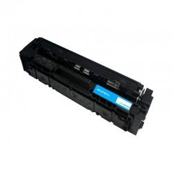 ΣΥΜΒΑΤΟ HP CF401X (HP 201X CYAN)