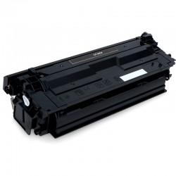ΣΥΜΒΑΤΟ HP CF360X BLACK (HP508X BLACK)