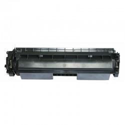 ΣΥΜΒΑΤΟ HP CF230X (HP30X BLACK)