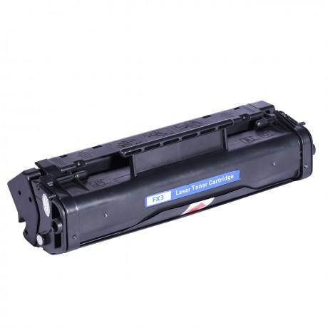 CANON FX3  1557A003