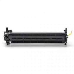 ΣΥΜΒΑΤΟ HP CF217A XL 3.5K (HP 17A XL BLACK 3.5K) with new CHIP