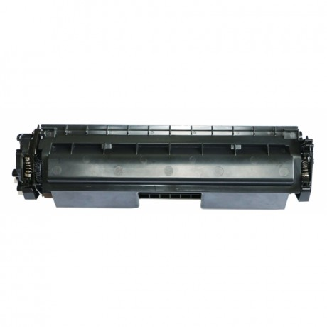 ΣΥΜΒΑΤΟ HP CF230A XL 3.5K (HP 30A XL 3.5 K BLACK) WITH CHIP