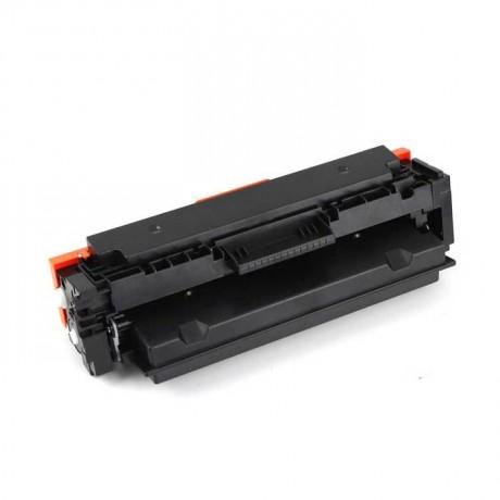 HP CF410X BK