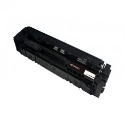 ΣΥΜΒΑΤΟ HP CF400X (HP 201X BLACK)