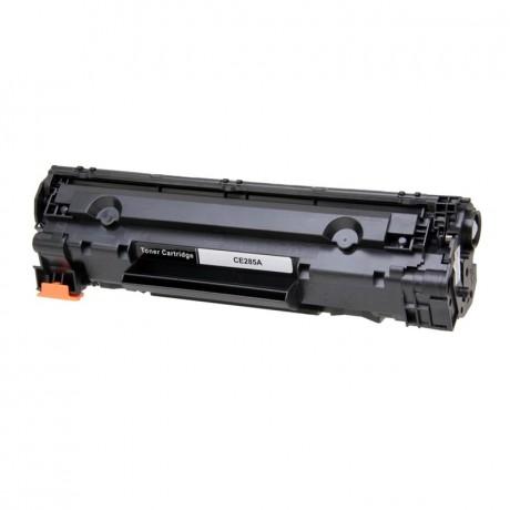 ΣΥΜΒΑΤΟ HP CE285A (HP 85A BLACK)