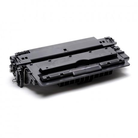 HP Q7570A BK