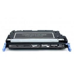 ΣΥΜΒΑΤΟ HP Q6470A (HP 501A BLACK)
