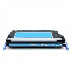 HP Q6471A (3600) CY