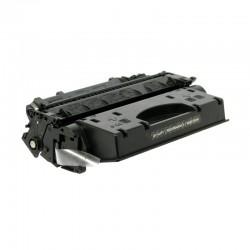 ΣΥΜΒΑΤΟ HP CE505X Premium (HP 05X BLACK)