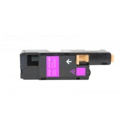 EPSON C1700 HY MG C13S050612