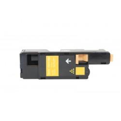 EPSON C1700 HY YL C13S050611