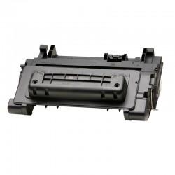 ΣΥΜΒΑΤΟ HP CE390X (HP 90X BLACK)