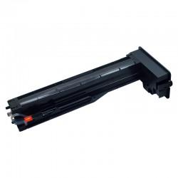 ΣΥΜΒΑΤΟ HP CF256X (HP 56X BLACK)
