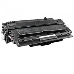 ΣΥΜΒΑΤΟ HP CF214A (HP 14A BLACK)