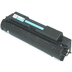 ΣΥΜΒΑΤΟ HP C4192A (HP 4500 CYAN)