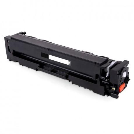 ΣΥMBATO HP CF540X (HP 203X BLACK)