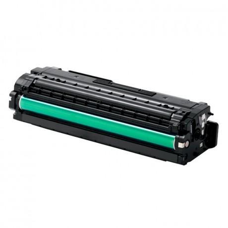 Samsung CLT-K504S , ELS Black toner