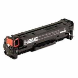 ΣΥΜΒΑΤΟ HP CC530A Premium (HP 304A BLACK)
