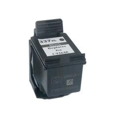 ΣΥΜΒΑΤΟ HP 337XL BLACK
