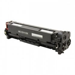 ΣΥΜΒΑΤΟ HP CE410X (HP 305X BLACK)