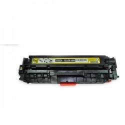 ΣΥΜΒΑΤΟ HP CE412A (HP 305A YELLOW)