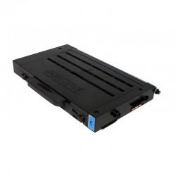 ΣΥΜΒΑΤΟ XEROX 6100 HY CY (106R00680)